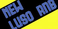 [New Luso R&B] Anselmo Ralph − Esta Dificil