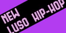 [New Luso Hip-Hop] Cage One & VC − Bastava Dizer