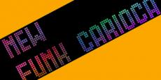 [New Funk Carioca] Mc Xandinho − Poderosa
