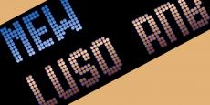 [New Luso R&B] Leokeny & G2 − Se Nao Voltares Pra Mim