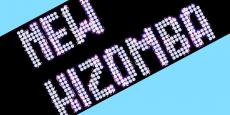 [New Kizomba] Haylton Dias − Do Love With Me