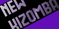 [New Kizomba] Nhelletty & Sslowli − Quero Ficar Contigo