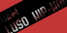 [New Luso Hip-Hop] C4bal & 3 Um So & Wlad Borges − Jeitos