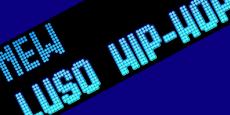 [New Luso Hip-Hop] Ultimo Nivel − Ministerio Do Hip-Hop