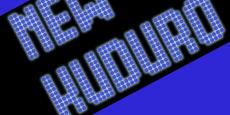 [New Kuduro] Maskarado − Louca