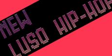 [New Luso Hip-Hop] Imbecil Da Zorra − Com Saudades Minhas