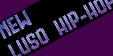 [New Luso Hip-Hop] Free Voice & Cyfer & Boggie − Amo Minha Amante