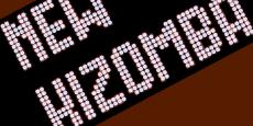 [New Kizomba] Lisa Lopes & MD − Sou Uma Dama
