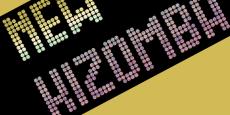 [New Kizomba] Johnny Ramos − Entrega