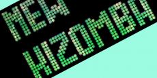 [New Kizomba] Sslowli − Terminou Tudo Bem