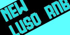 [New Luso R&B] Delcio Dollar & NGA − Minha Mulher