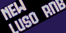[New Luso R&B] Geniel & M Lever − Mais Um Round