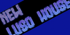 [New Luso House] Mi Casa − La Vida (Gregor Salto Remix)