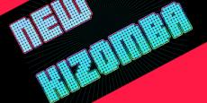 [New Kizomba] Lo − Decepçao