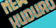 [New Kuduro] Cali Flow & Hugh Rokha − Ole Ole