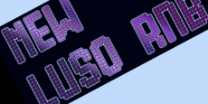 [New Luso R&B] SPB − Mae