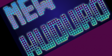 [New Kuduro] B4 − Swaggelelissimo