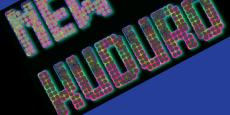 [New Kuduro] Dj Vielo & Dj Anilson & Dj Pilasom & Milton − Ta Dar Show