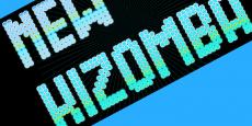 [New Kizomba] Mika Mendes & Elji Beatzkilla − Miss Future