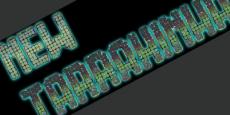 [New Tarraxinha] Dji Tafinha − Tem Do