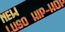 [New Luso Hip-Hop] Dji Tafinha − Retrospectiva