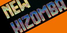 [New Kizomba] Ravidson & Mika Mendes − Parar O Tempo
