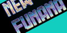 [New Funana] Gilson Furtado − Bu Foi Nha Primeiro