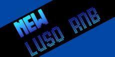 [New Luso R&B] Kamas Boy & Mr Songz & Blaze − So Tu