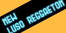 [New Luso Reggaeton] La Harissa − Meu Flow (Le Son Latino)