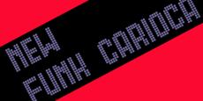 [New Funk Carioca] Mc Henrico − Com Vontade