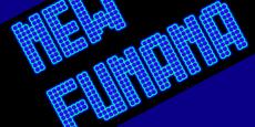 [New Funana] Eddu − Kuze Bu Kre Di Mi