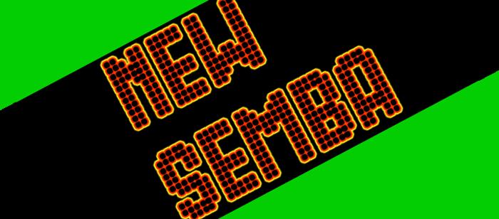 New Semba