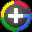 Google+ Luso Paixao
