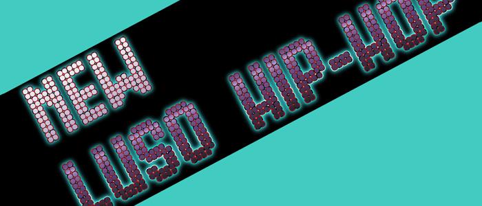 Luso Hip-Hop