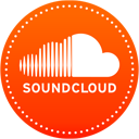 SoundCloud Luso Paixao