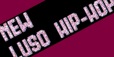 [New Luso Hip-Hop] Kanhanga & Riztocrat − Move Up