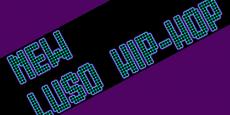 [New Luso Hip-Hop] Cage One & Edmasia − Meu Tipo De Rapper