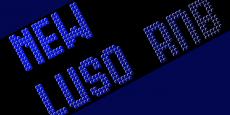 [New Luso R&B] La Harissa − Beijo Amargo (Baiser Sale)