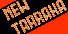 [New Tarraxa] Yola Araujo − Apaga Essa Chama