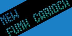 [New Funk Carioca] Mr Poll − Me Da