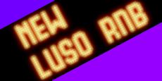 [New Luso R&B] K9 & Dj Junior − Prometa Que Vais Voltar