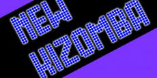 [New Kizomba] Celma Ribas & Lil Saint − Number One
