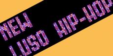 [New Luso Hip-Hop] SevenLox − Sexy