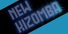 [New Kizomba] Emphasys − Traicao
