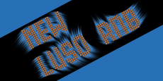[New Luso R&B] G2 & Tassiana Tome − Celular