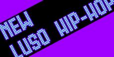 [New Luso Hip-Hop] Vokabulo & Agir − Tu Es