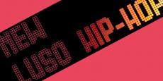 [New Luso Hip-Hop] Young Brizzy & Hernani Da Silva & Case & K9 − Meu Lado Eskerdo