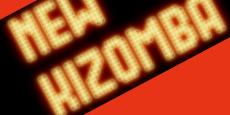 [New Kizomba] Celma Ribas − Tudo Acabou