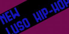 [New Luso Hip-Hop] Jamal Gustavo & WinBoy & Cartney Jr − Reconciliacao