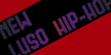 [New Luso Hip-Hop] Luar Do Rosario − Rhasta 4 Life